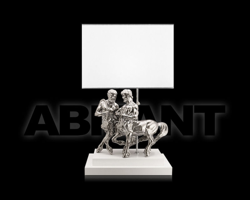 Купить Лампа настольная Ahura Contemporary H0022/P