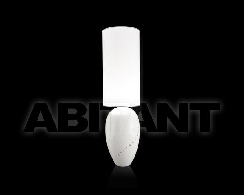 Купить Лампа напольная Ahura Contemporary S1670S1/1/B