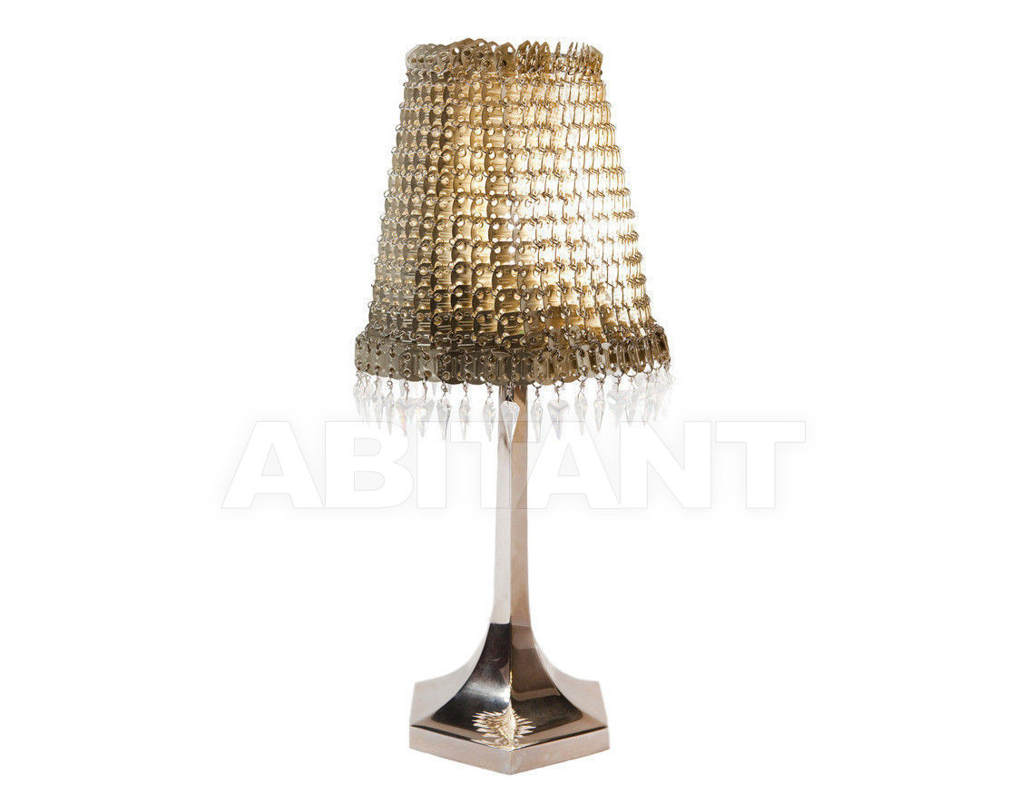 Купить Лампа настольная Arper Ipe Cavalli Visionnaire Arper Table lamp
