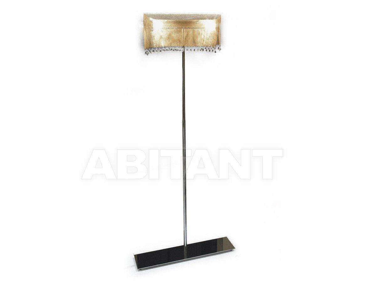 Купить Лампа напольная Sebastian big Ipe Cavalli Visionnaire Sebastian big Floor lamp