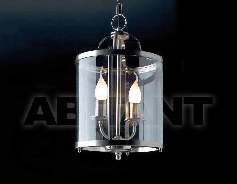 Купить Светильник Alos Alos 2011 2142 36 713