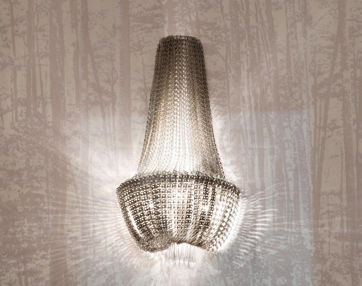 Купить Бра GALAHAD Ipe Cavalli Visionnaire GALAHAD Wall light