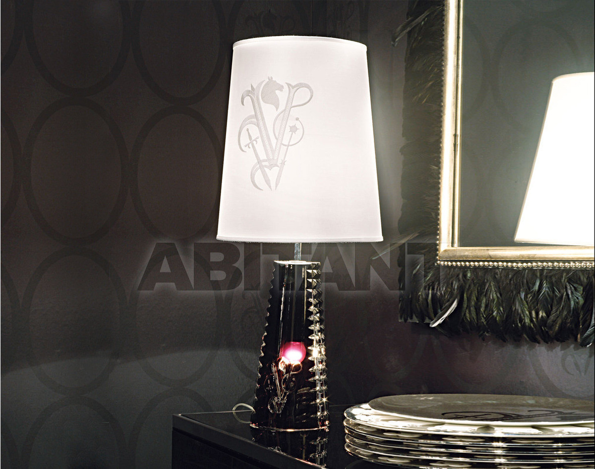 Купить Лампа настольная JOSKA Ipe Cavalli Visionnaire JOSKA Table lamp