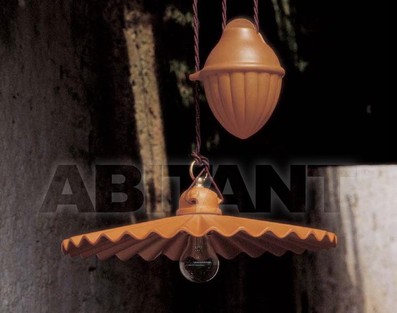 Купить Светильник Aldo Bernardi srl I Classici In Ceramica 265