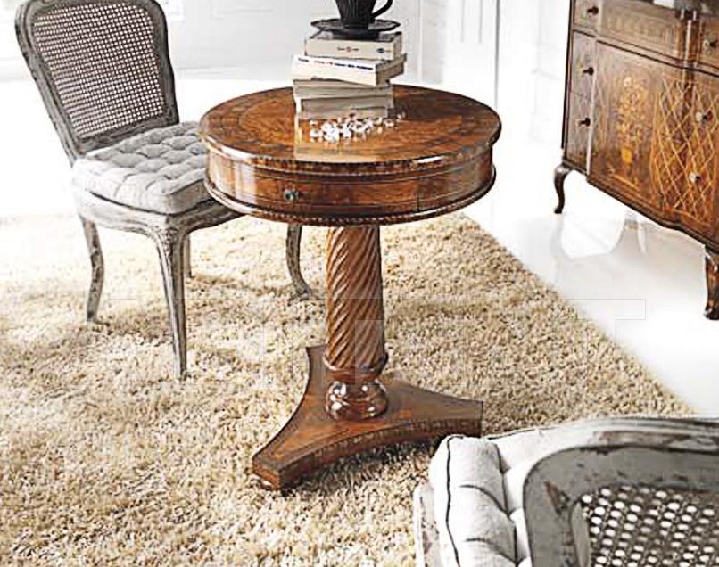 Купить Столик кофейный Bbelle Dolce Casa 699