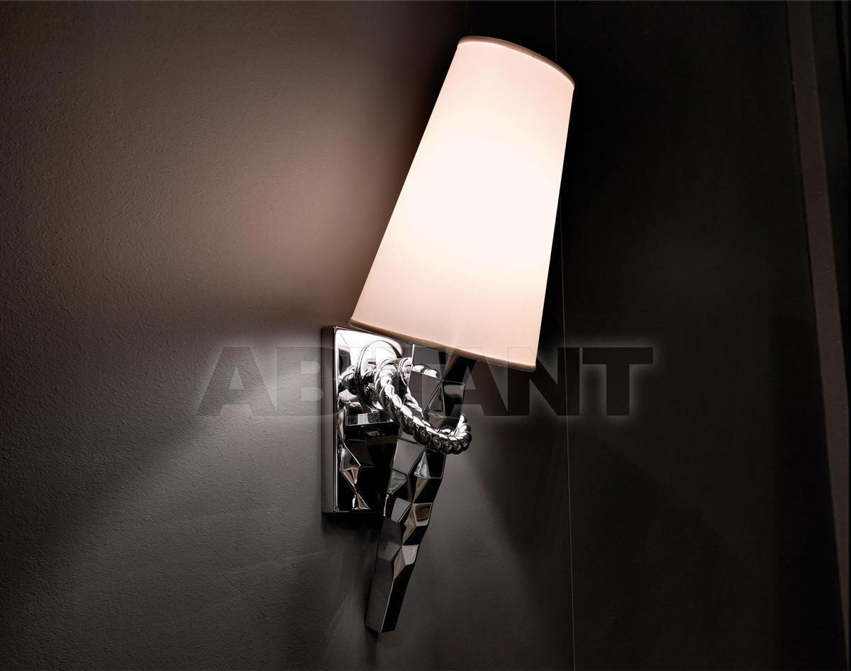 Купить Бра ZANTAS Ipe Cavalli Visionnaire ZANTAS Wall lamp