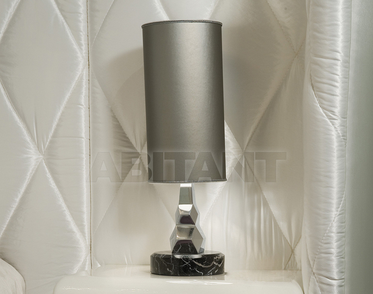 Купить Лампа настольная ZANTAS MINI Ipe Cavalli Visionnaire ZANTAS MINI Table lamp