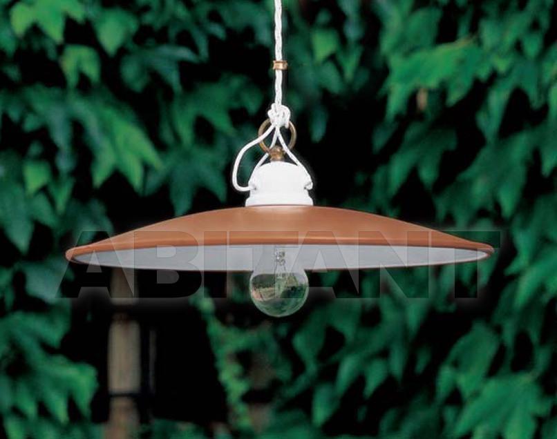 Купить Светильник Aldo Bernardi srl I Classici In Ceramica 867