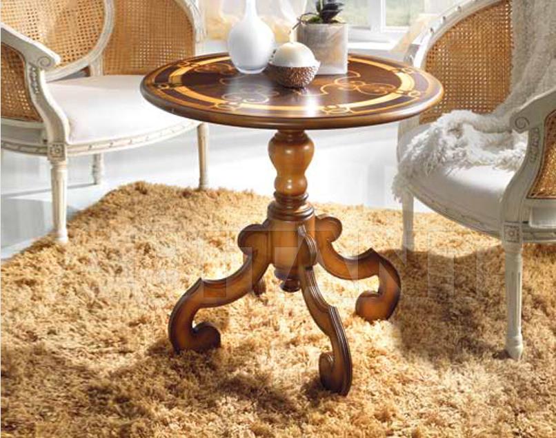Купить Столик кофейный Bbelle Dolce Casa 687