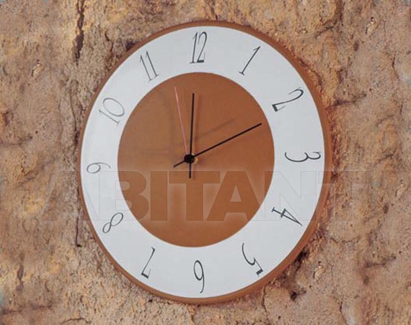 Купить Часы настенные Aldo Bernardi srl I Classici In Ceramica 877