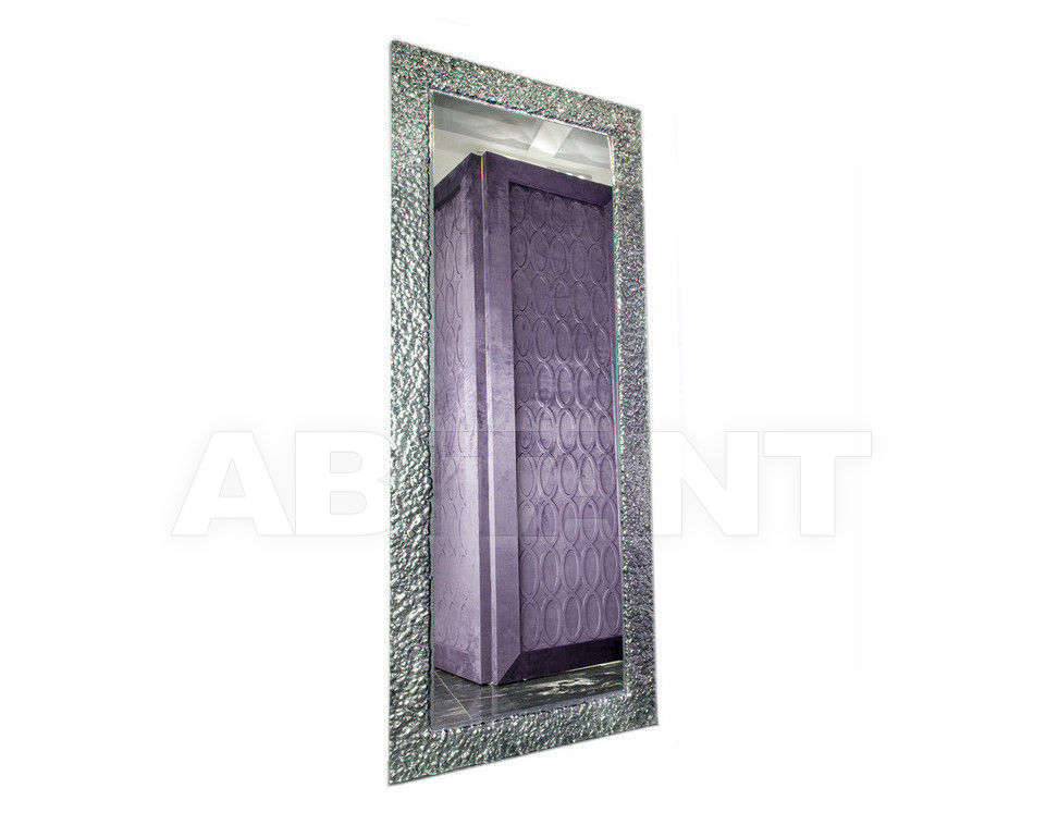 Купить Зеркало напольное NIKIFOR Ipe Cavalli Visionnaire NIKIFOR Mirror