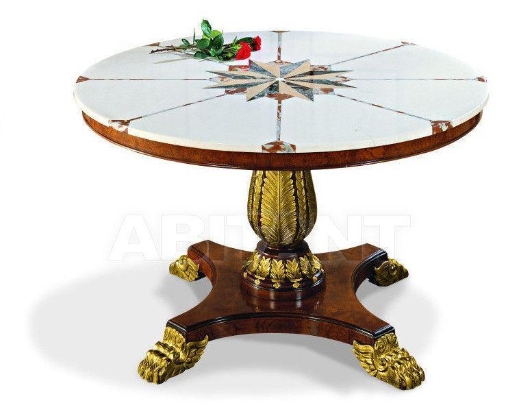 Купить Стол Francesco Molon New Empire F106.01