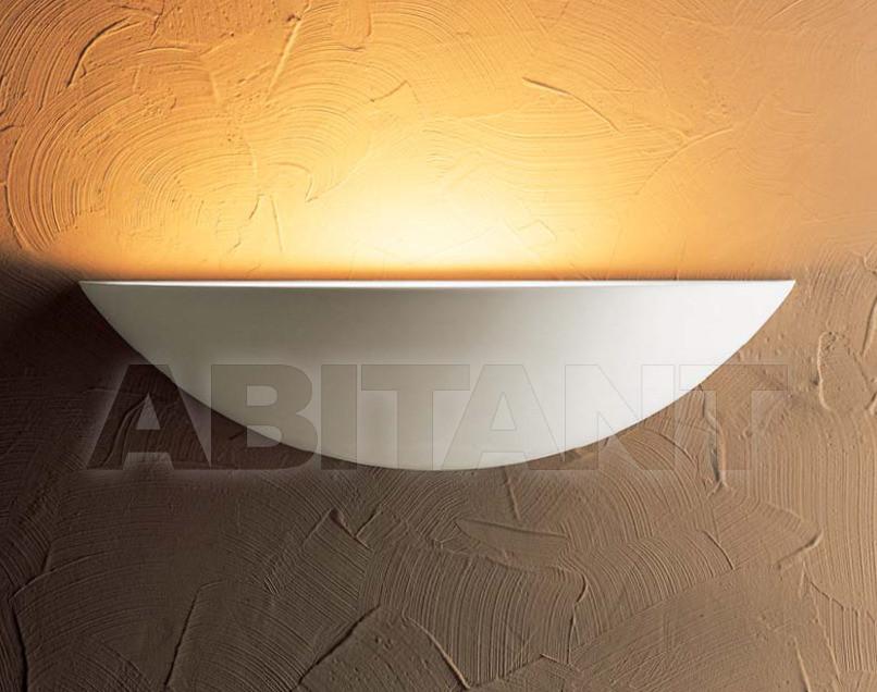 Купить Светильник настенный Aldo Bernardi srl I Classici In Ceramica E30/01 1
