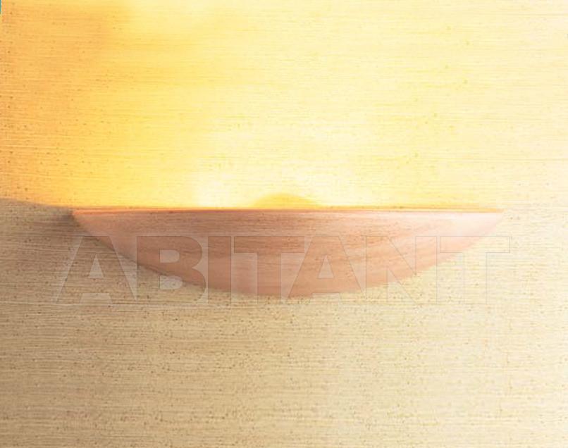 Купить Светильник настенный Aldo Bernardi srl I Classici In Ceramica G 05 SB/R