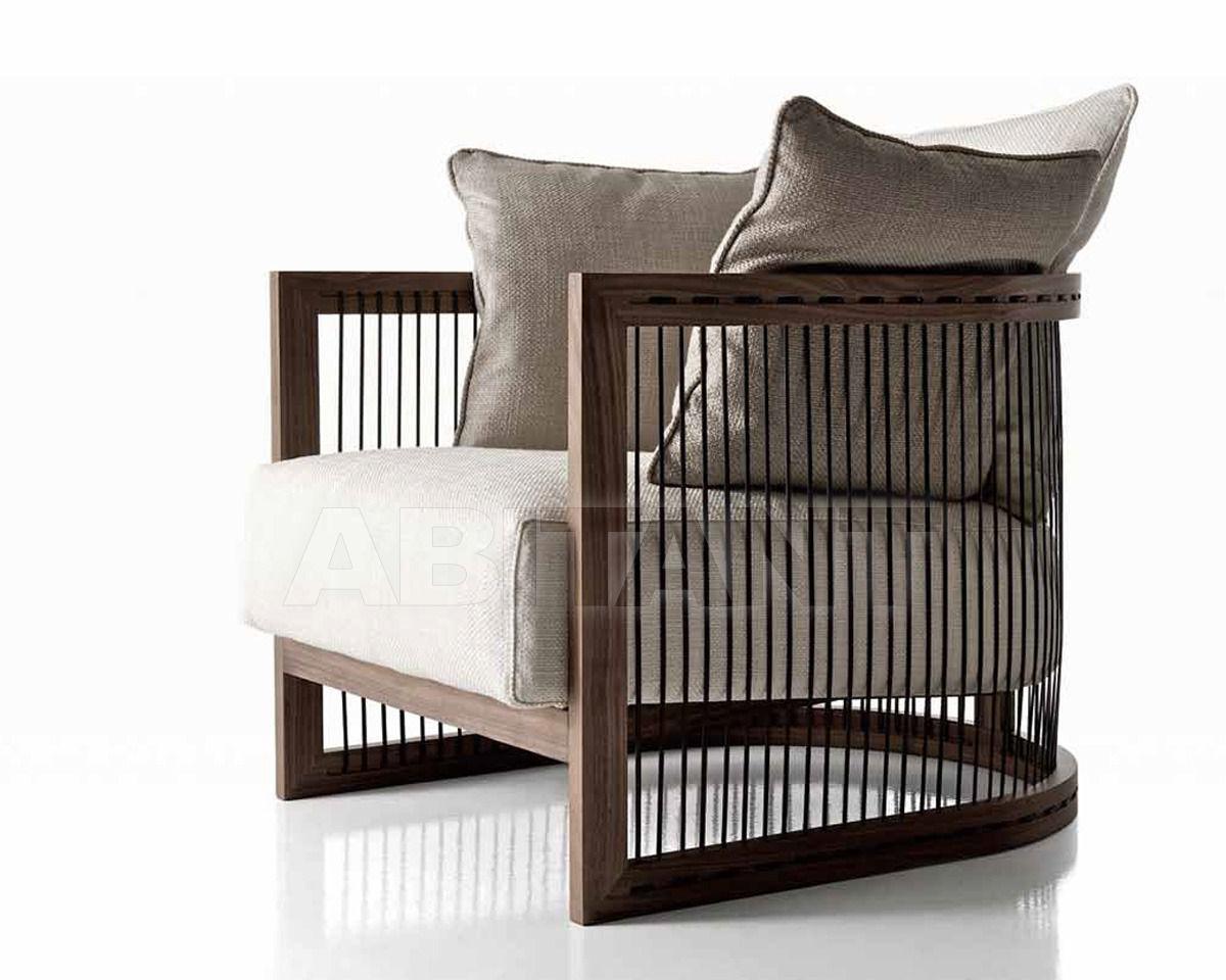 Купить Кресло TIFFANY Verdesign s.a.s. Milan TIFD1