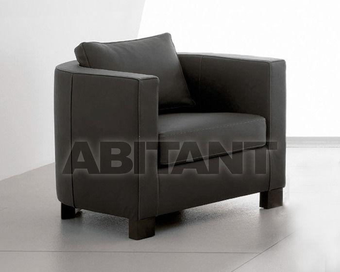 Купить Кресло Verdesign s.a.s. Milan NOTD1