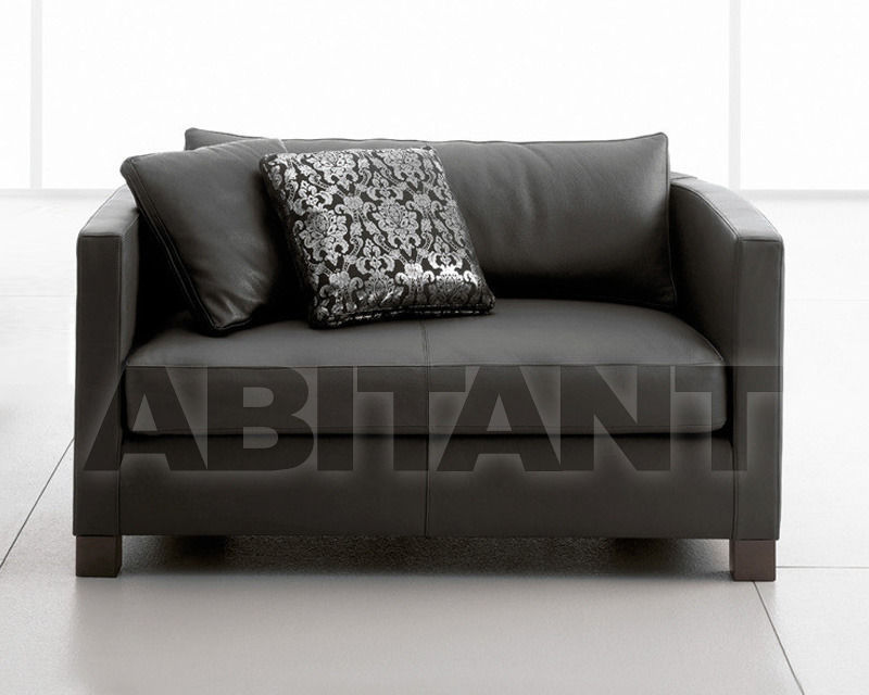 Купить Диван Verdesign s.a.s. Milan NOTD2