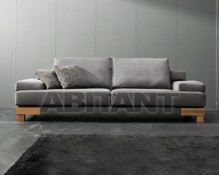 Купить Диван Verdesign s.a.s. Milan SITD3