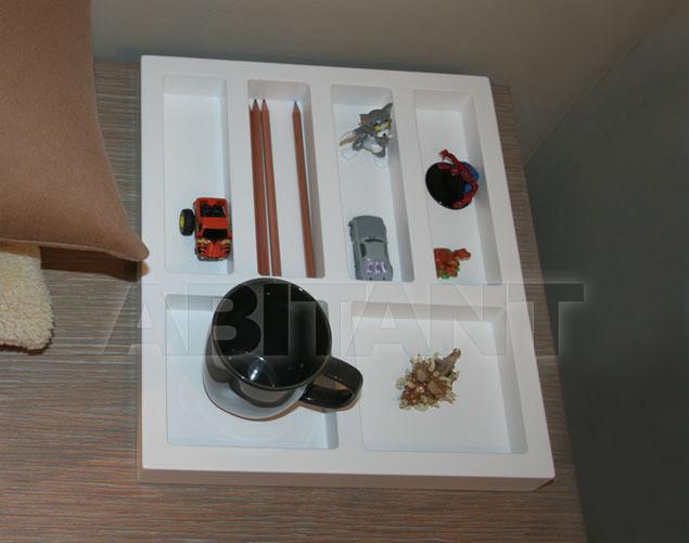 Купить Подставка декоративная Tokyo Anna Baby Room 2012 TA/1