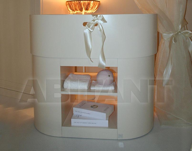 Купить Столик пеленальный Anna Baby Room 2012 NIN/100