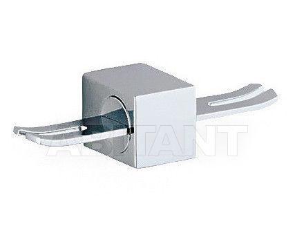 Купить Крючок Keuco Alea 00713 010000