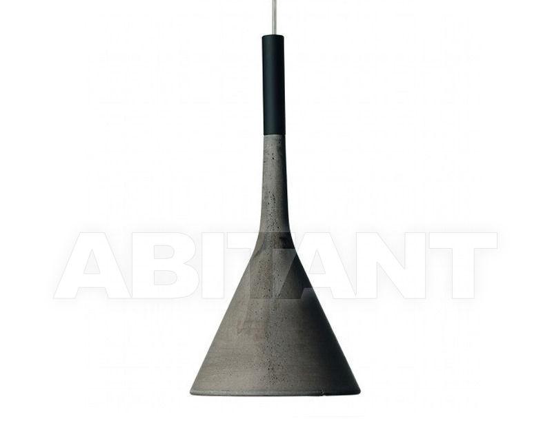 Купить Светильник APLOMB Foscarini 2014 195007 25