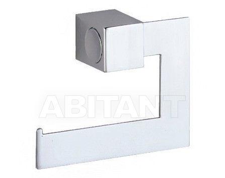 Купить Держатель для туалетной бумаги Keuco Alea 00760 010000