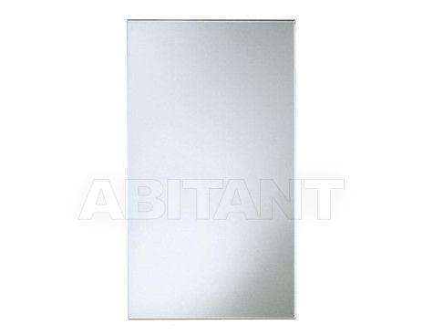 Купить Зеркало Solo Keuco Alea 07790 002000
