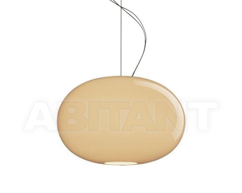 Купить Светильник NEW BUDS Foscarini News 2012 1780072 50
