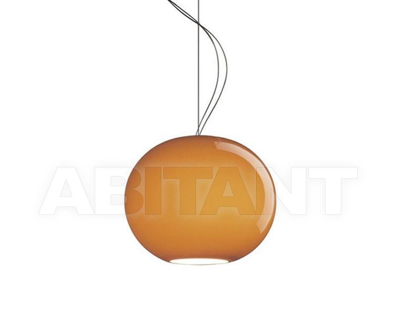 Купить Светильник NEW BUDS Foscarini News 2012 1780073 52