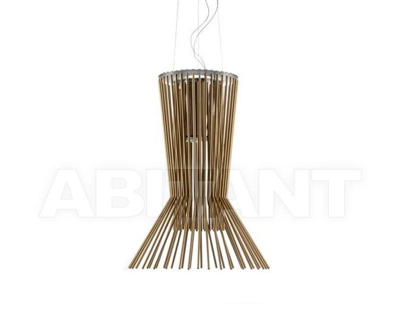 Купить Светильник ALLEGRETTO Foscarini News 2012 1690172 80