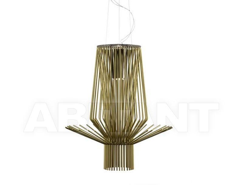 Купить Светильник ALLEGRETTO Foscarini News 2012 1690173 71