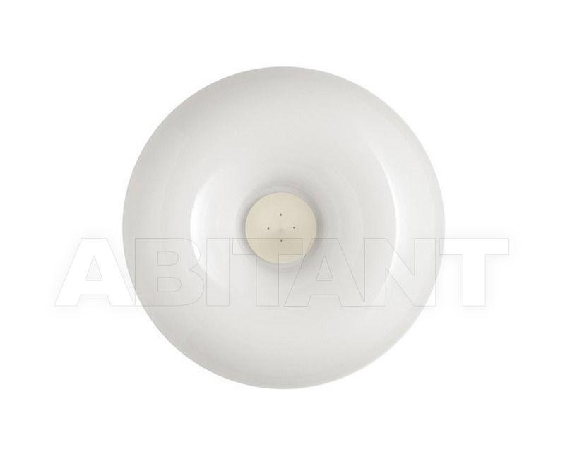 Купить Светильник CIRCUS Foscarini News 2012 0460081 11
