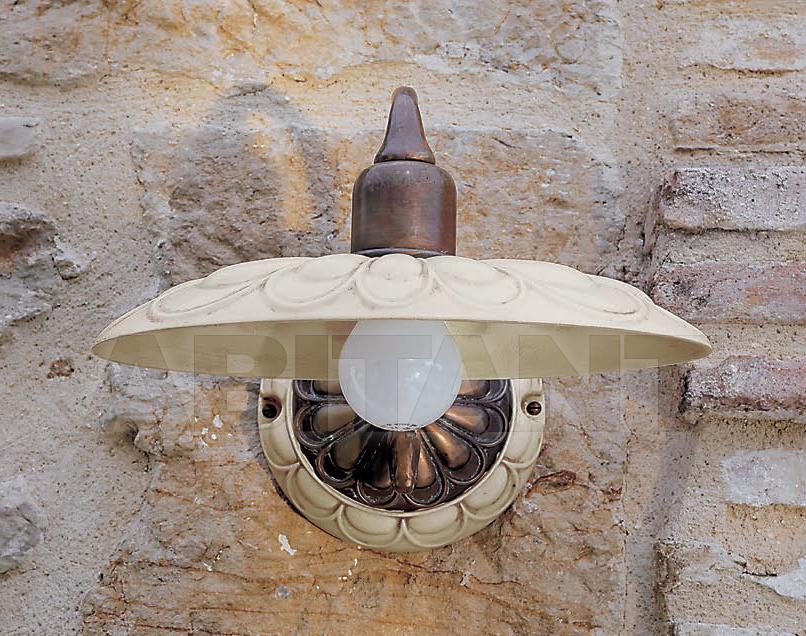 Купить Светильник Aldo Bernardi srl Le Altevie 11.620