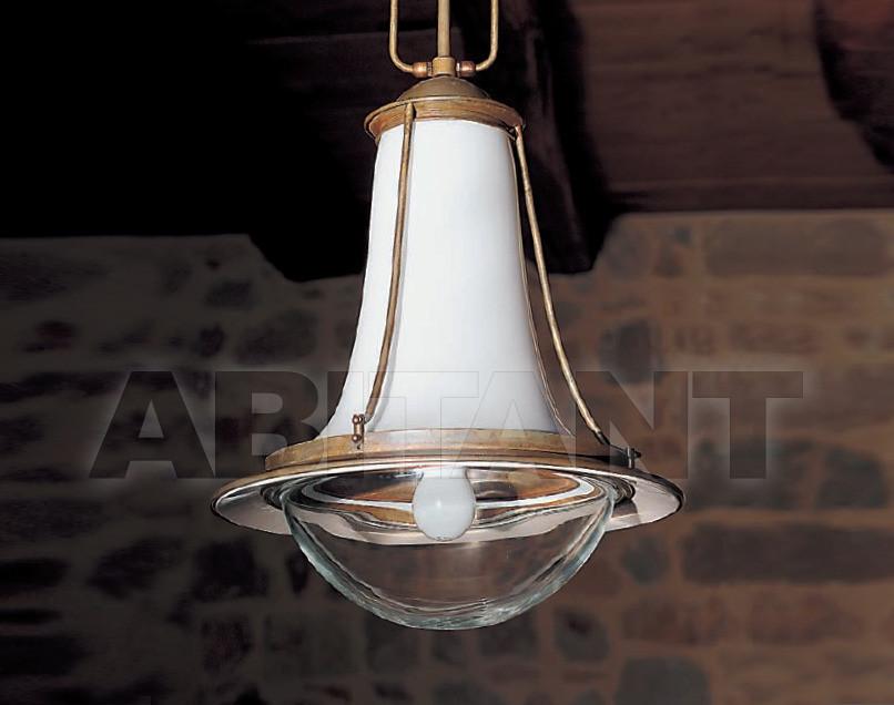 Купить Подвесной фонарь Aldo Bernardi srl Le Altevie 11.710