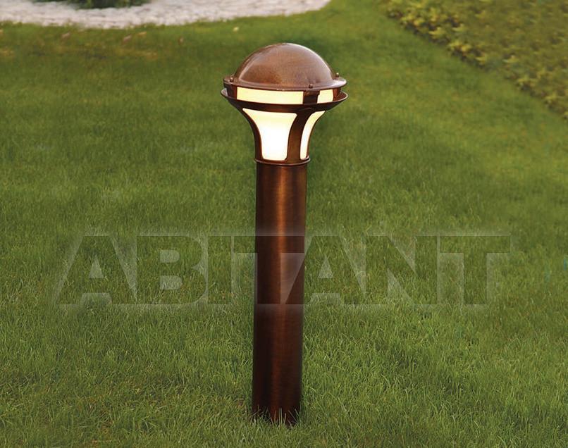 Купить Садовый светильник Aldo Bernardi srl Le Altevie 13.035/80/B