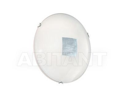 Купить Светильник настенный BBB Illuminazione Sospensioni E Plafoniere 518/PL40