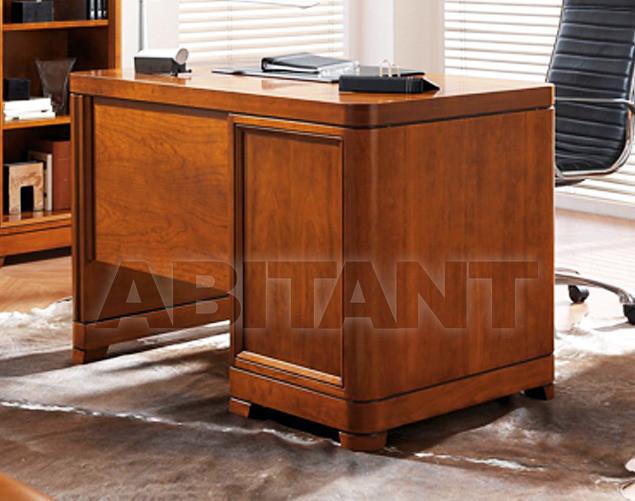 Купить Стол письменный Alcomobel Alcomobel 2010 450/P
