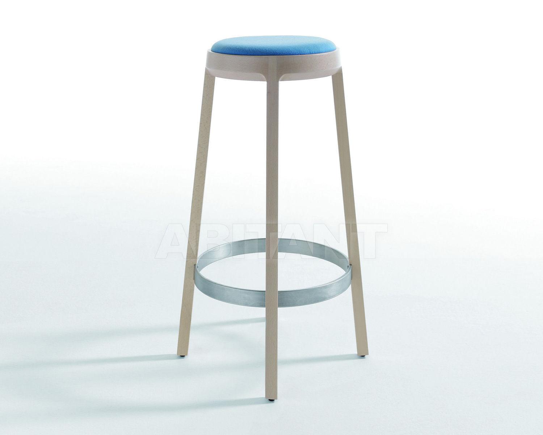 Купить Барный стул Aro Capdell 2010 699