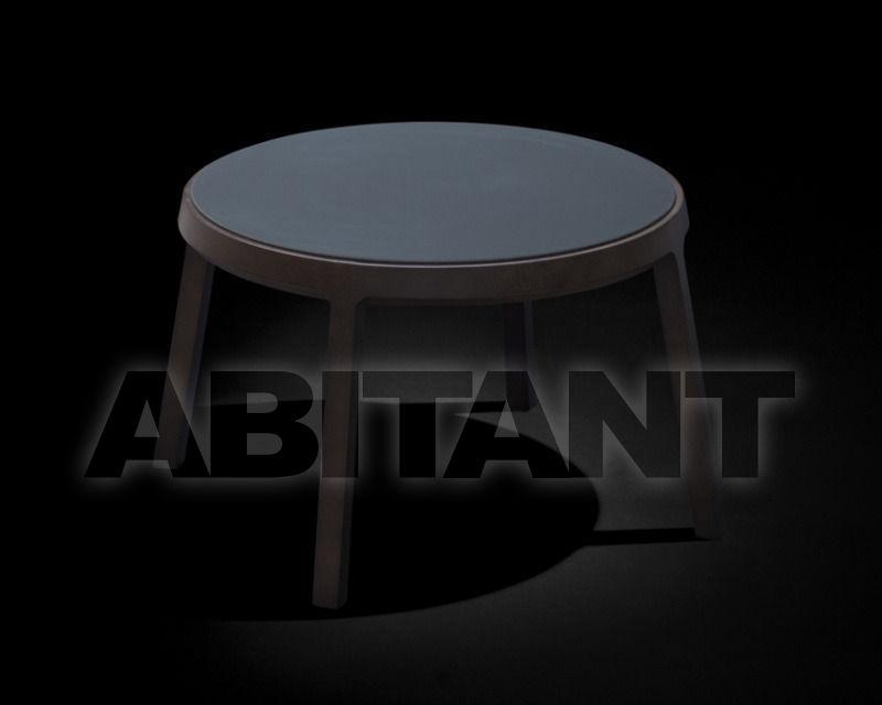 Купить Столик приставной Aro Capdell 2010 694HDF