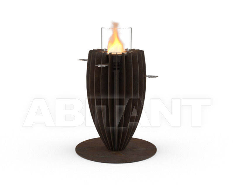 Купить Биокамин Tuli Glamm Fire Portable GF0011-1
