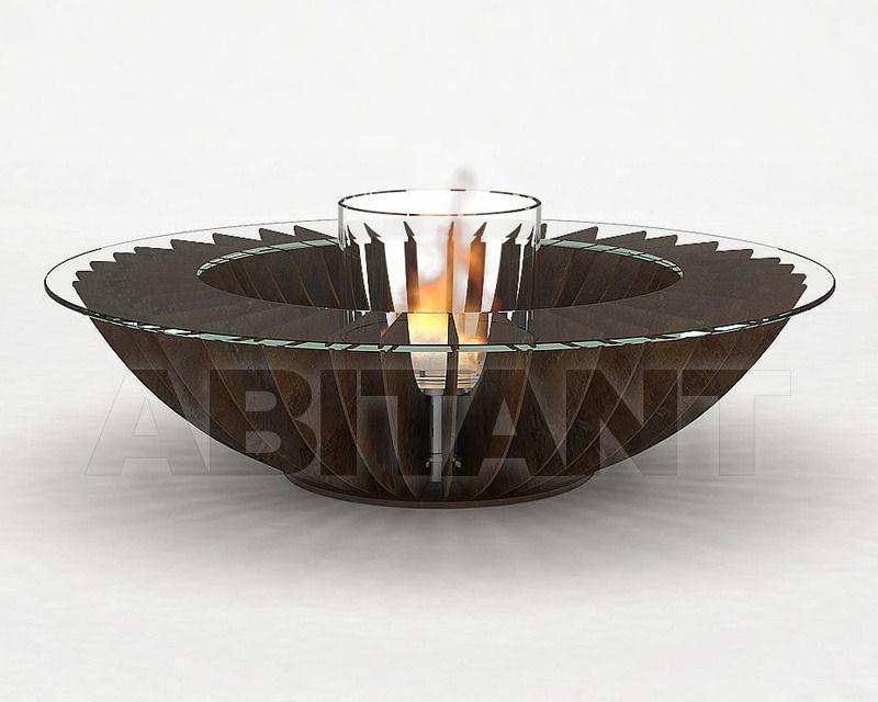 Купить Биокамин Cosmo 13 Glamm Fire Portable GF0031-1