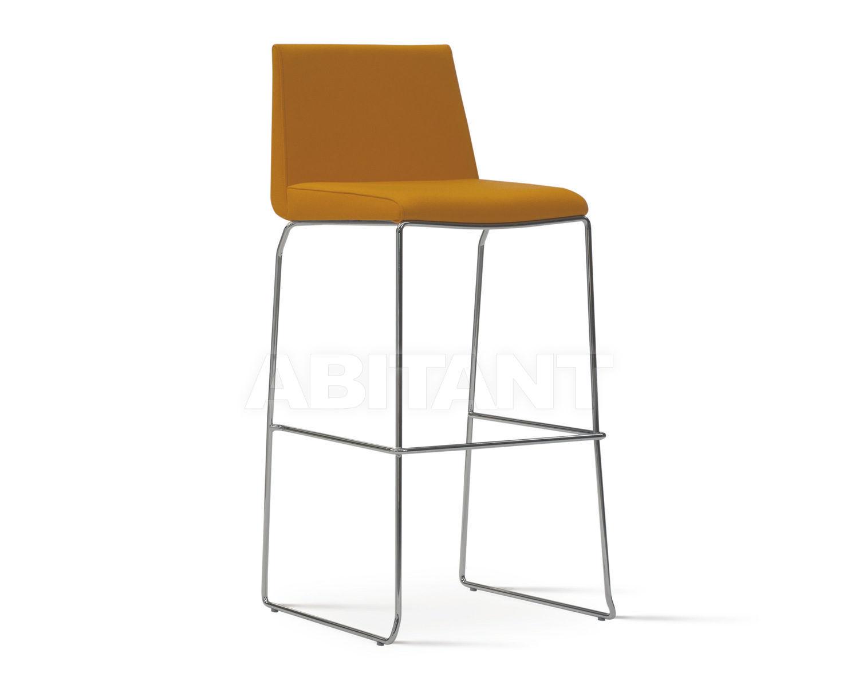 Купить Барный стул Hol Capdell 2010 318C