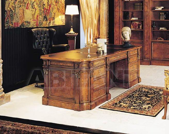 Купить Стол письменный Francesco Molon Executive R36