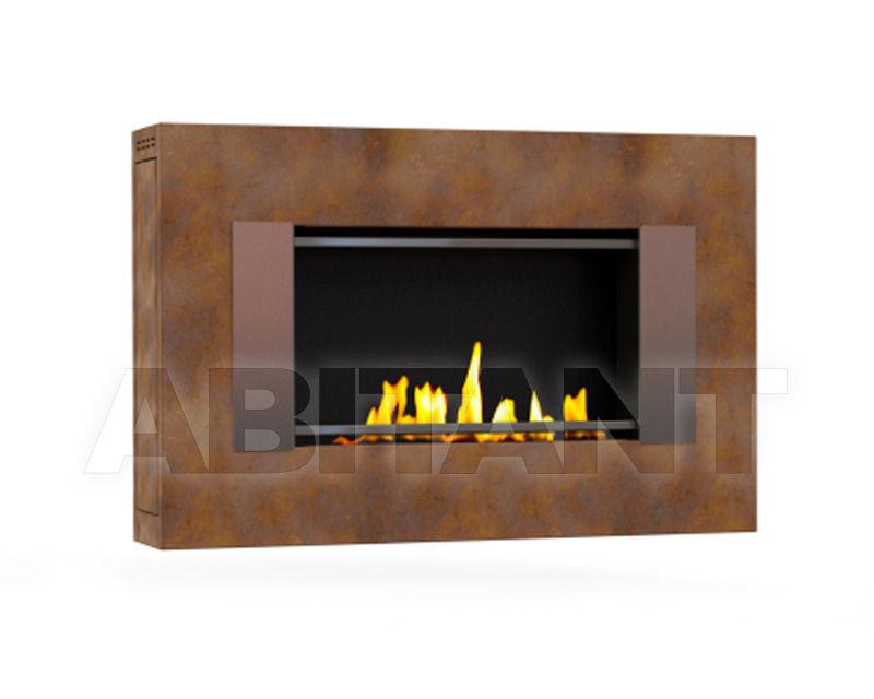 Купить Биокамин Mito  Glamm Fire Wall GF0030- 15