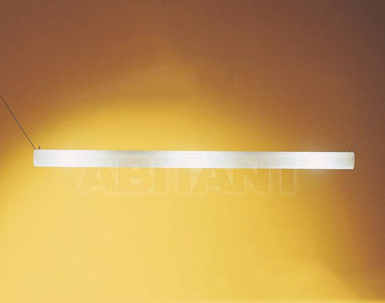 Купить Светильник Album Generale OR 104/SM