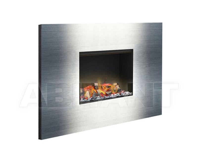 Купить Электрический камин Senses 3D Glamm Fire Electric GF3D013