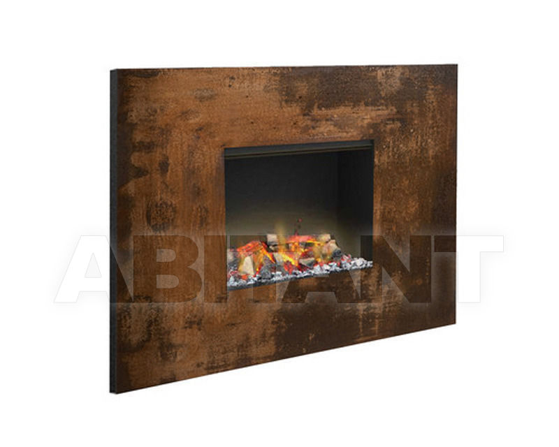 Купить Электрический камин Senses 3D Glamm Fire Electric GF3D012