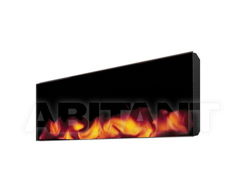 Купить Электрический камин GLHD 800 Glamm Fire Electric GFE007-1