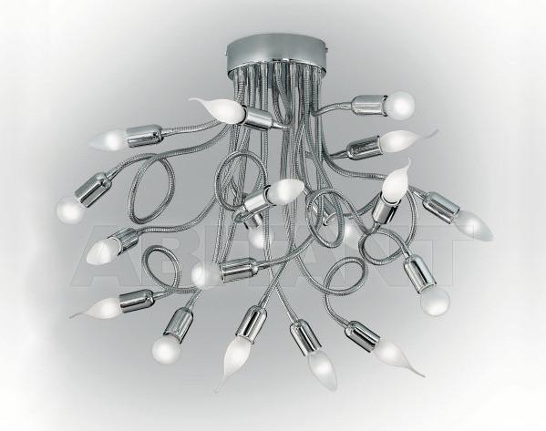 Купить Светильник BBB Illuminazione Satellite 1102/18